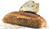 Italian cuisine - Wikipedia, the free encyclopedia